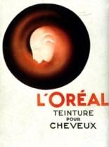 loreal3