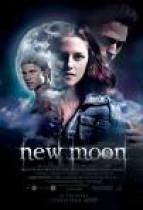 η συνέχεια του film Twilight ήδη στα cinemas