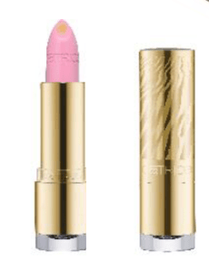 Sound of Silence by CATRICE – Golden Lip Glow