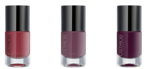 It Pieces by CATRICE – Ultimate Nail Lacquer