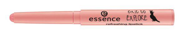ess_ExitToExplore_Lipstick_#02_open.jpg