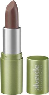 Lippenstift 30 Chai Latte