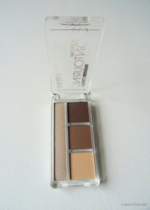 catrice brow contouring-min