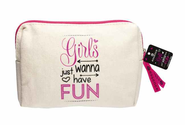 ess_Girls_just_wanna_have_fun_Cosmetic_Bag_1465922120-min