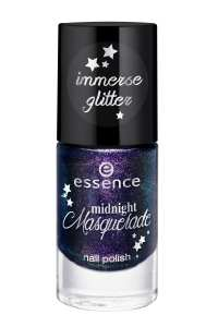 essence midnight masquerade – nail polish 02
