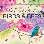 Beautiful Birds and Bees - die neue LE von alverde