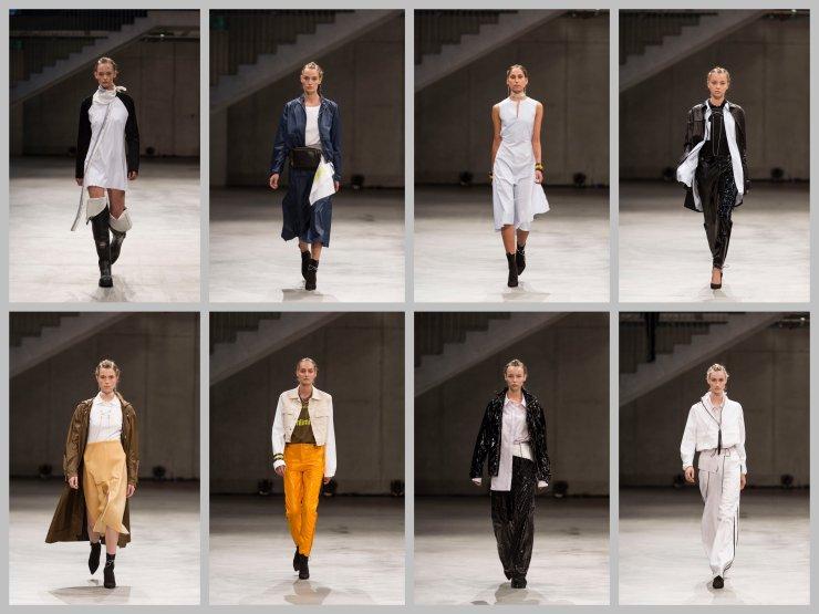 Huber Egloff Mode Suisse