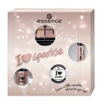 ess. I love sparkle gift set