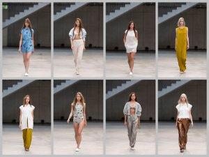 la cri mode suisse