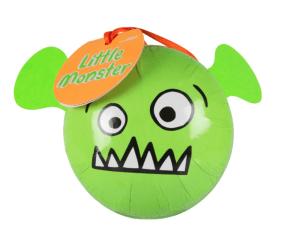 Little Monster Geschenk Lush
