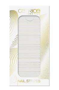 Catrice Pulse Of Purism Nail Stripes