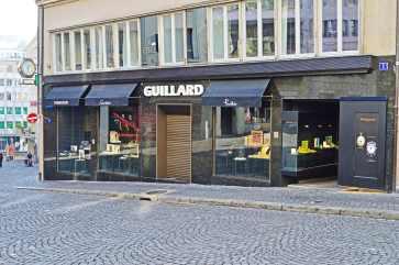 guillard