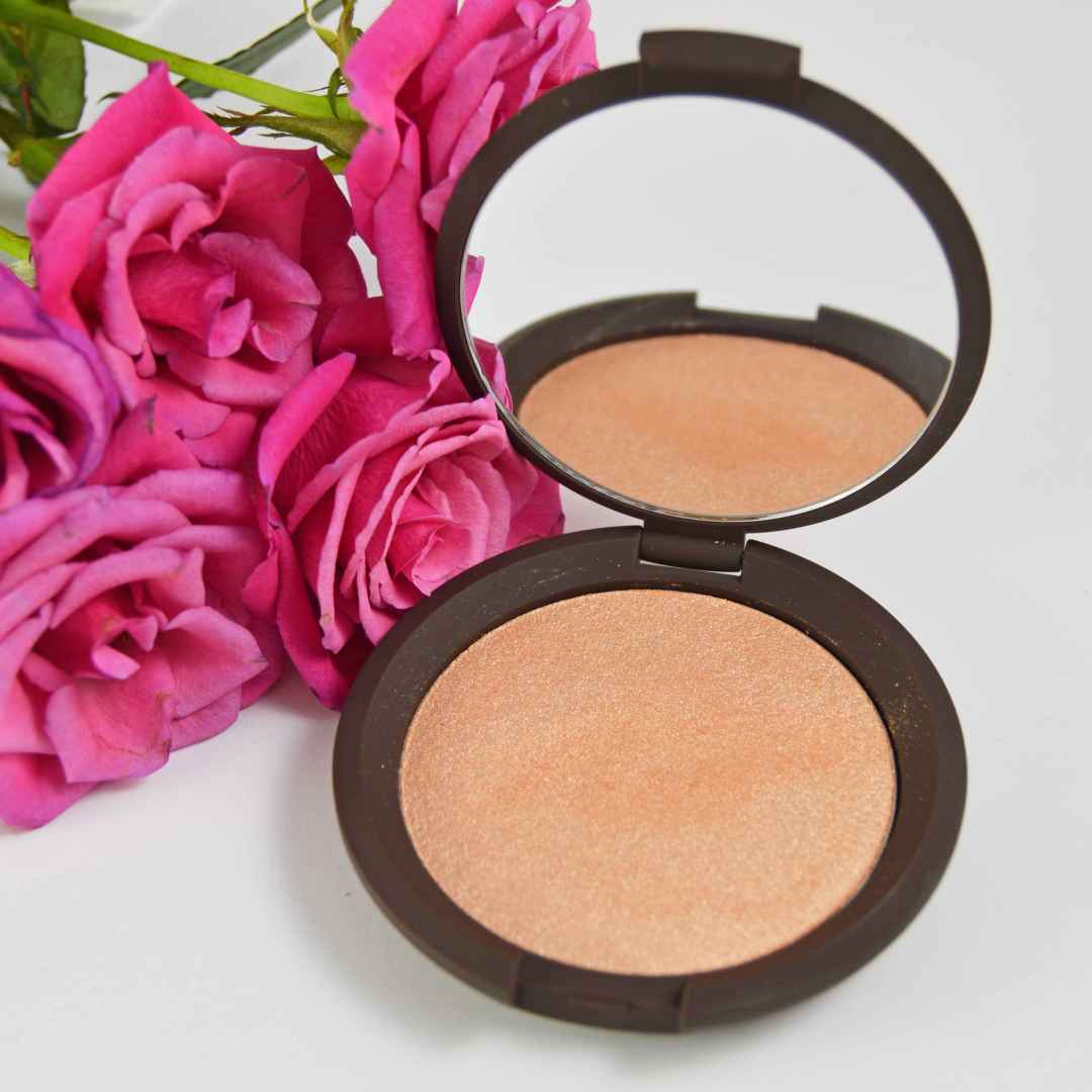 Becca - Shimmering Skin Perfector