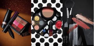 M∙A∙C Makeup Art Cosmetics