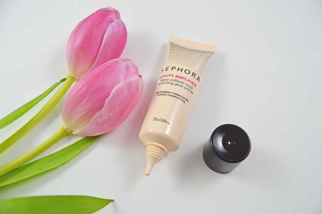 Made in Sephora Beauty Amplifier - Perfecting Glow Primer