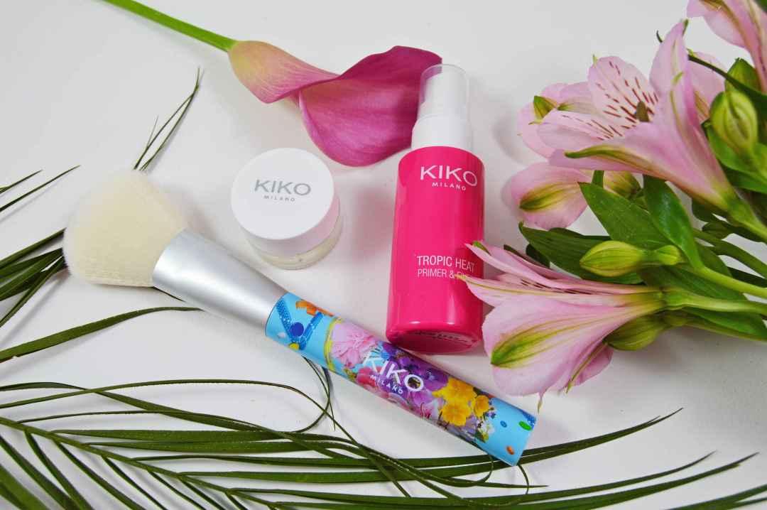 kiko-milano-tropic-heat