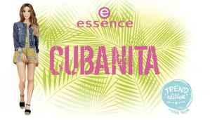 essence cubanita