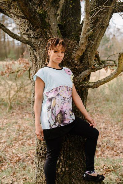 beauty oak - unique slow fashion and hometextiles