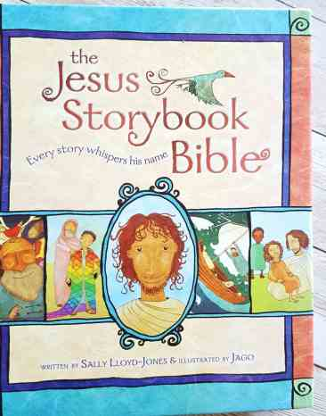Jesus-storybook-bible