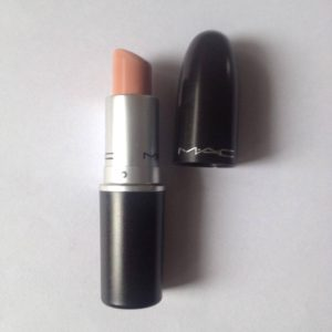 MAC Cosmetics Myth (Satin finish)