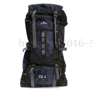 eBay backpack