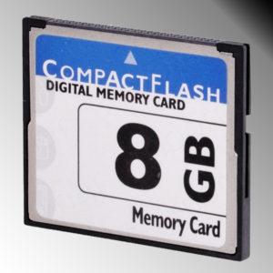 eBay memory 8gb