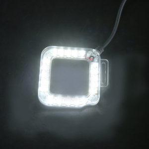 eBay ring light