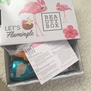 beautybox inside