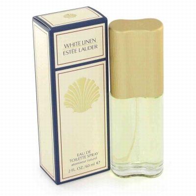 Estee Lauder Perfume Top 10 Fragrances Beauty Ramp