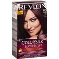 Best red burgundy hair dye 3