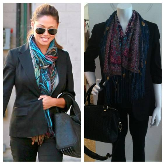 jacketscarf_zps7c2d2cb5