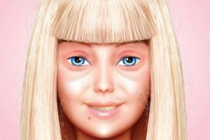 makeup-less-barbie1