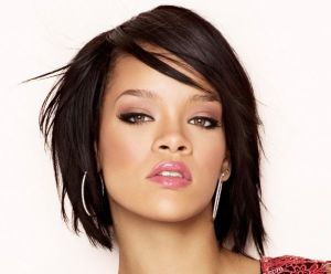 Rihanna_Hair_Cut