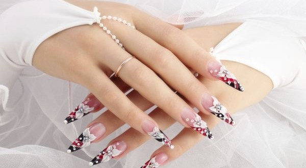 Nail Care Tips And Tricks For Beautiful Nails Design