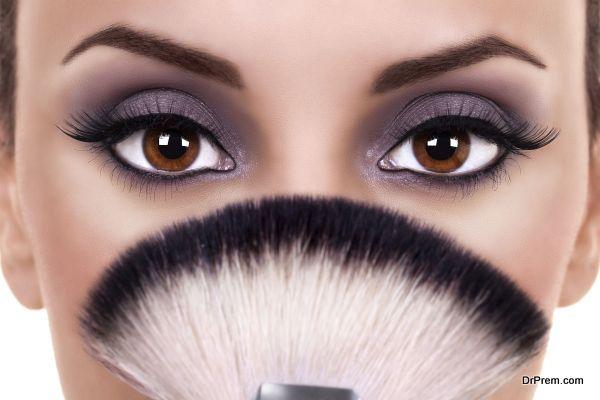 makeup eyebrow (3)