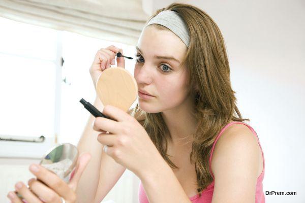 mascara-and-eye-liner