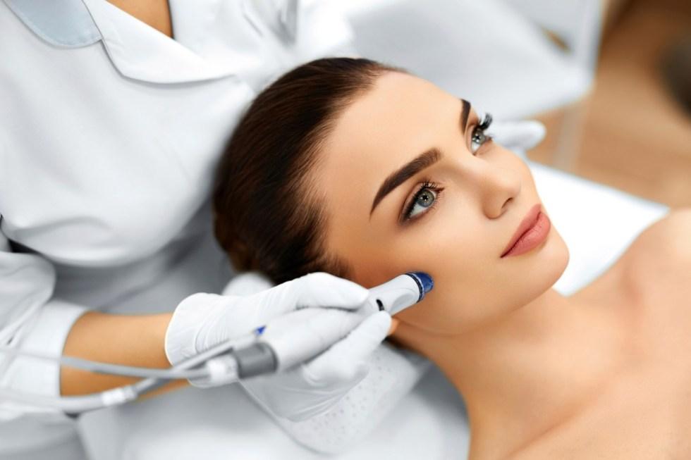 BRI acne scar 2
