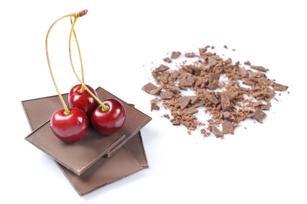 BRI chocolate 2