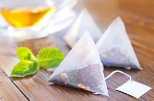 anti-aging-teas