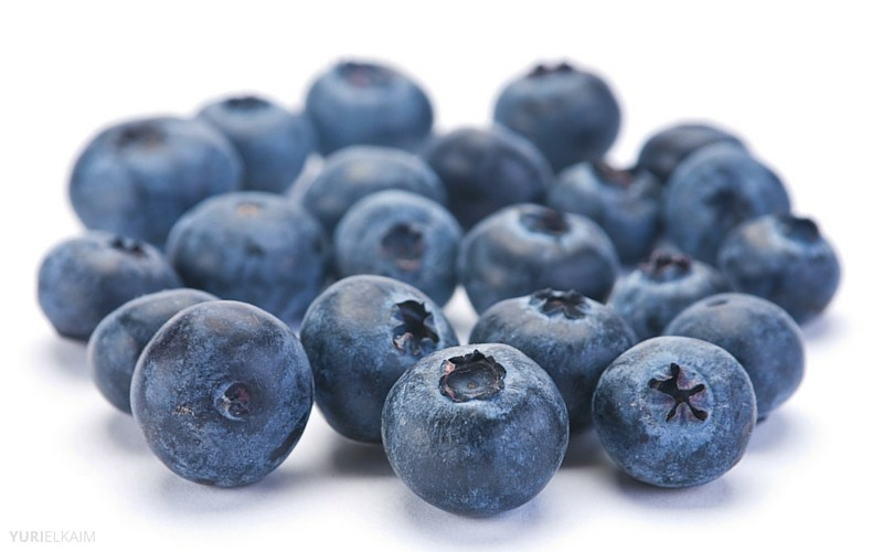 blueberries-anti-aging
