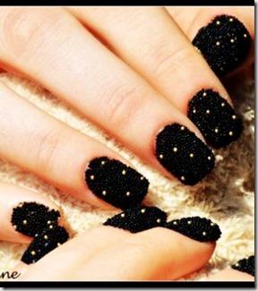 manichiura-caviar-colorata-4