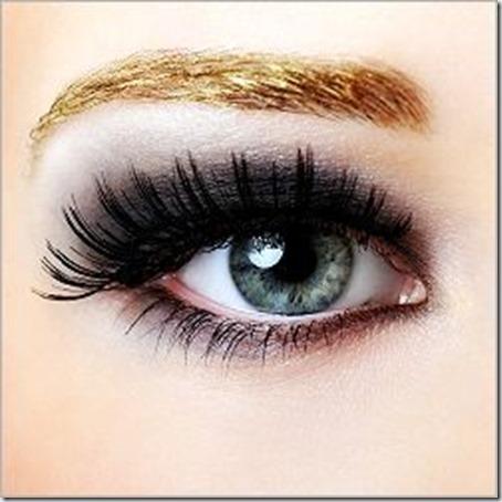 blue eyes makeup 65
