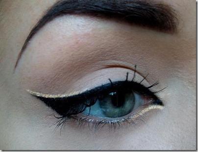 modele-eyeliner-6