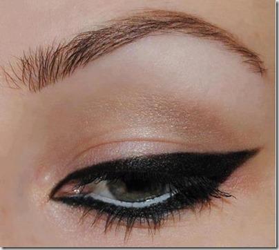 modele-eyeliner-8
