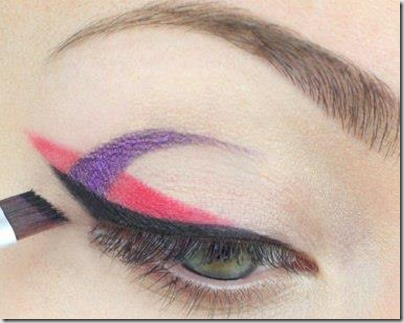modele-eyeliner-9