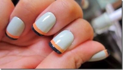 double-french-manicure-6