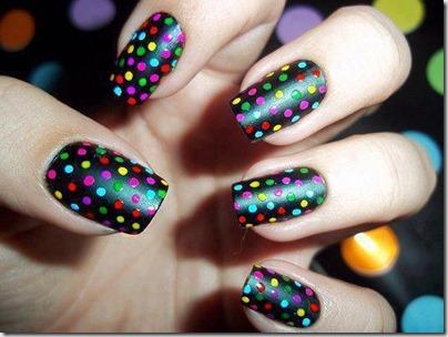 unghii-buline-multicolore-1