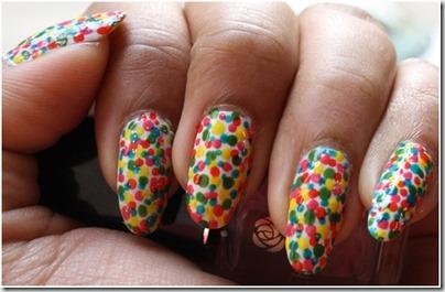 unghii-buline-multicolore-3