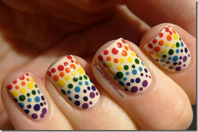 unghii-buline-multicolore-4