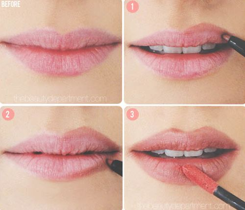 bigger-lips